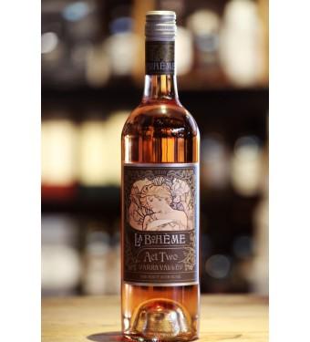 De Bortoli La Boheme Act 2 Dry Pinot Rose