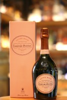 Laurent Perrier Rose Champagne NV 75cl