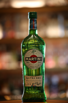 Martini Extra Dry 150cl