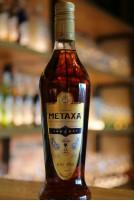 Metaxa (7 stars) 70cl