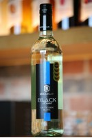 McGuigan Black Label Sauvignon Blanc
