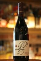 Mt Difficulty Bannockburn Pinot Noir 2015 75cl