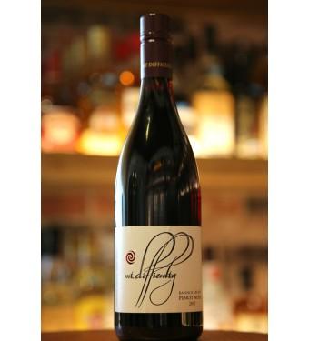 Mt Difficulty Bannockburn Pinot Noir