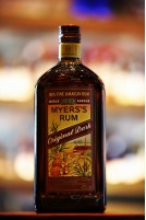 Myers's Rum 70cl