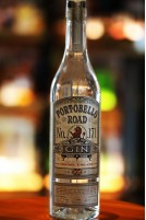 Portobello Road No. 171 Gin 70cl