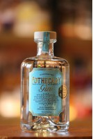 Pothecary Gin 50cl