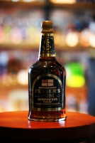 Pusser's Gunpowder Proof Black Label Rum