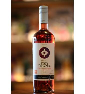 Santa Digna Cabernet Sauvignon Rose