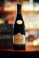 Albert Bichot Bourgogne Pinot Noir Secret de Famille