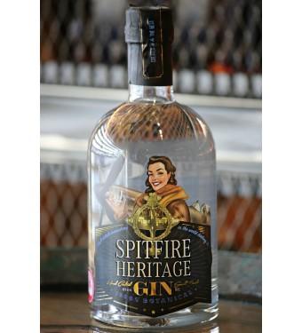 Spitfire Heritage Gin 70cl