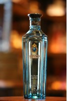 Star of Bombay Gin 70cl