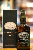 Strathisla Scotch Whisky Aged 12 Years