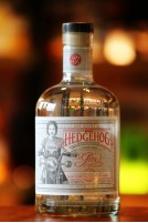 Ron De Jeremy Hedgehog Gin 70cl