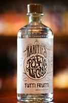 Poetic License Tutti Frutti Gin Liqueur 70cl