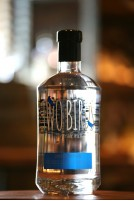 Two Birds London Dry Gin 70cl