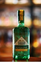 Warner Edwards Melissa Gin 70cl