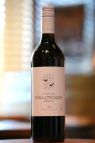 De Bortoli Willowglen Merlot