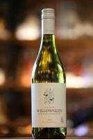 Willowglen Semillon Chardonnay