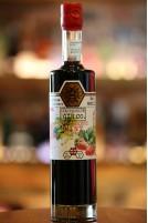 Zymurgorium Manchester Gin Co. Strawberry Mint Liqueur