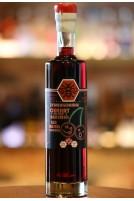 Zymurgorium Cherry on the Top Bakewell Gin Liqueur 50cl