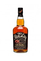 Red Leg Spiced Rum 70cl