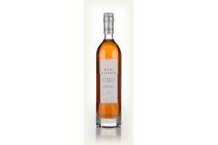 Remi Landier VS Cognac