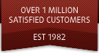 One million customers